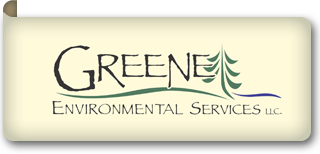Greene Environmental Services